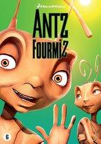 Antz (Fourmiz) (D/F)