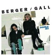 Double Jeu (Deluxe Ed.)