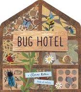 Omslag Bug Hotel