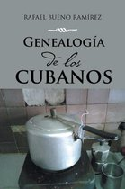 Genealog a de Los Cubanos