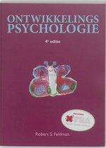 Ontwikkelingspsychologie / druk 4
