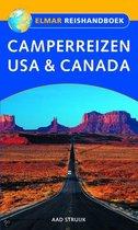 Camperreizen USA & Canada