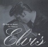 It's Now or Never: Tribute to Elvis