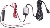 Viofo Hardwire-kit