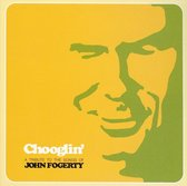 Chooglin': A Tribute to the Songs of John Fogerty