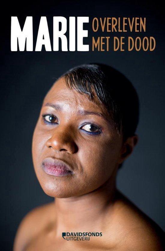 Marie - Marie Bamutese   Readingchampions.org.uk