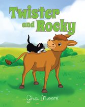 Twister and Rocky