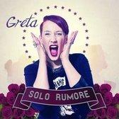 Solo Rumore