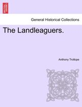 The Landleaguers. Vol. I.