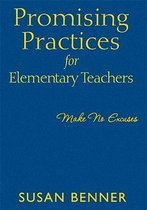 Promising Practices for Elementary Teachers