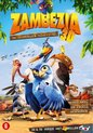 Zambezia 2D