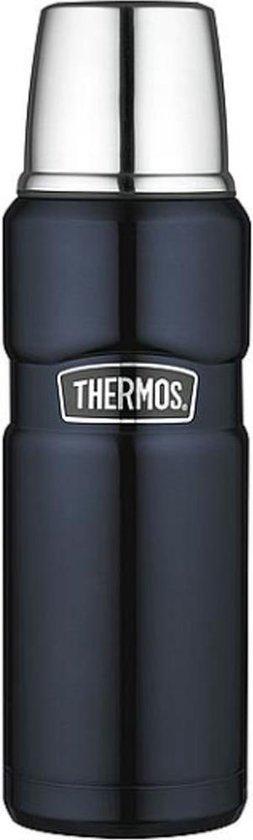 Thermos Isoleerfles