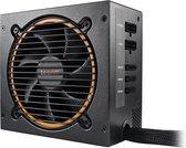 be quiet! Pure Power 11 600W CM power supply unit ATX Zwart