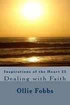 Inspirations of the Heart 25