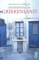 Ontmoeting In Griekenland