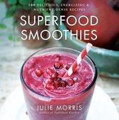 Superfood Smoothies