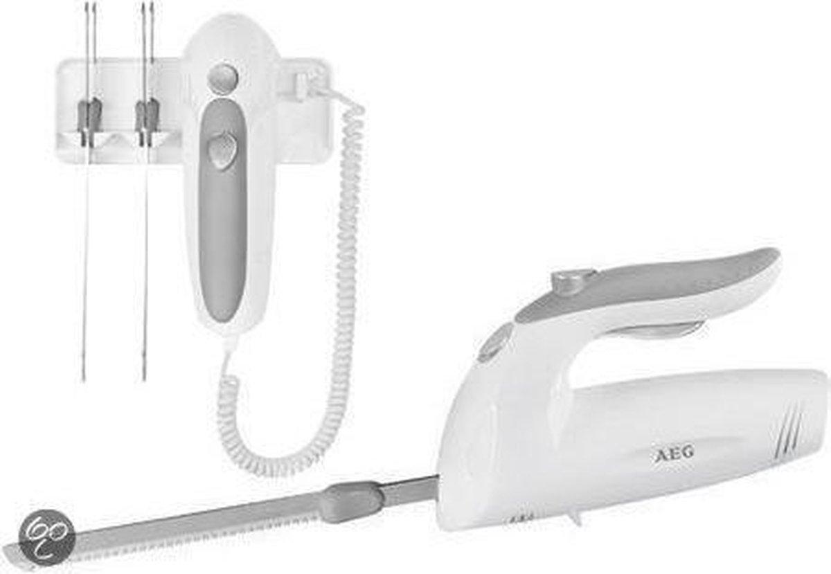 AEG Elektrisch mes EM5512 - AEG