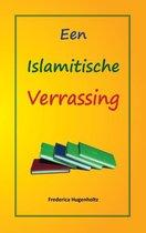 Een Islamitische verrassing
