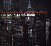 Clockwise The Music Of Cedar Walton