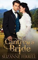 Cantrell's Bride
