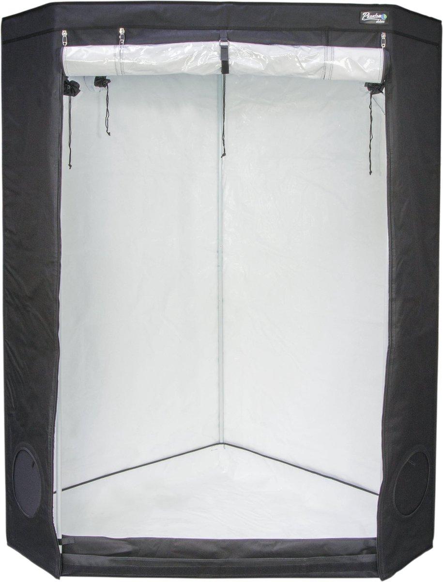 Phantom grow tent 100x100x200cm