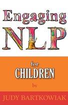 Omslag Nlp For Children