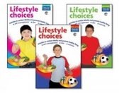 Lifestyle Choices (lower Primary)