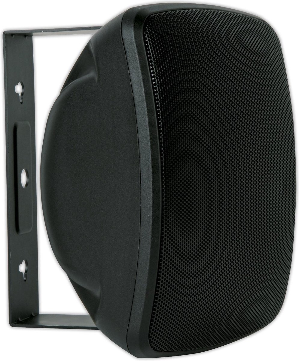 Artsound ASW55.2 B waterproof luidspreker set (2 stuks)
