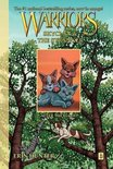 Warriors: SkyClan and the Stranger #3