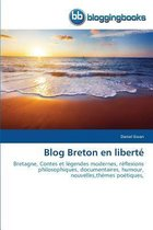 Blog Breton En Libert�