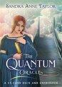 Afbeelding van het spelletje The Quantum Oracle