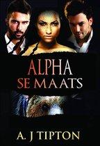Alpha se Maats