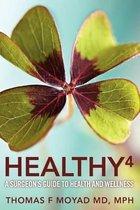 Healthy 4