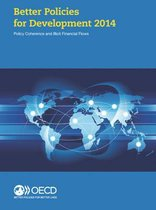 Better policies for development 2014