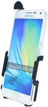 Haicom losse houder Samsung Galaxy A5 (FI-395) (zonder mount)