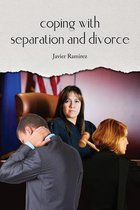 Coping with Separation and Divorce