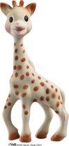 Sophie de Giraf - Babyspeeltje in geschenkdoos