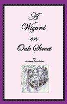 A Wizard on Oak Street