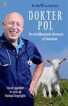 Dokter Pol. De wereldberoemde dierenarts uit Nederland