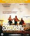 The Constant Gardener (Blu-ray)