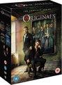 Originals - Complete Series