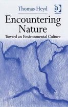 Encountering Nature
