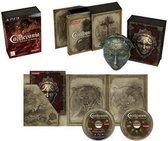 Castlevania, Lords Of Shadow - Special Edition