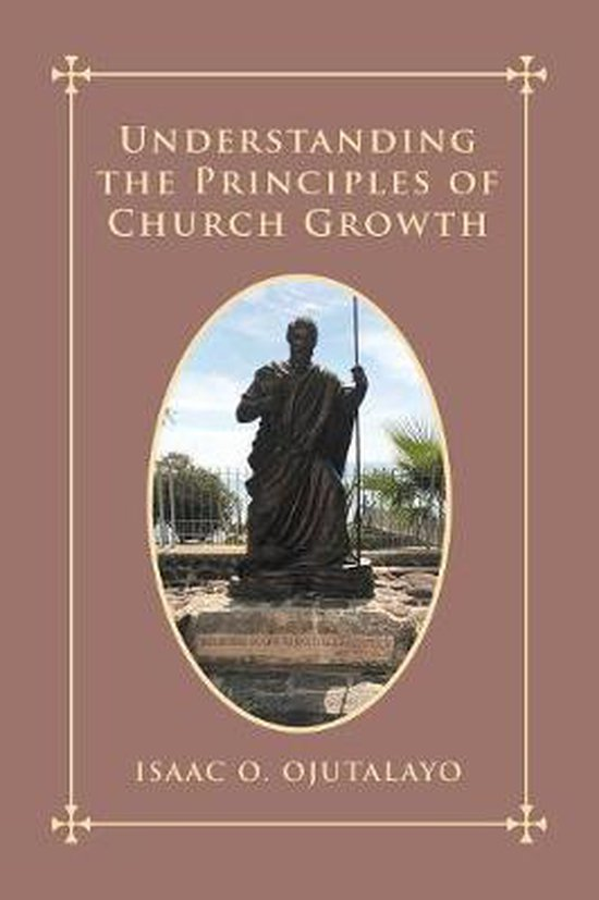 Understanding the Principles of Church Growth