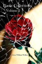 Poetic Collections Volume 2