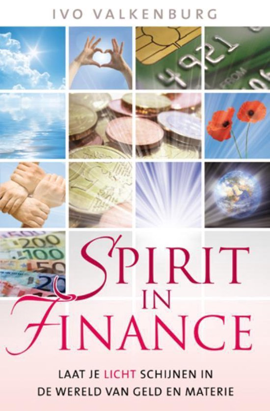 Spirit in Finance