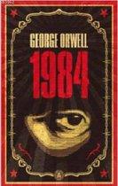 Omslag 1984