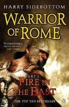 Warrior of Rome I