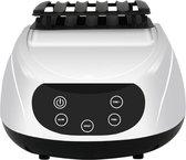 akta® Mini Wasdroger   15 kg   Elektrisch   Droogmachine   Compact   3800 rpm   Wit