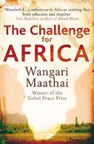 The Challenge for Africa